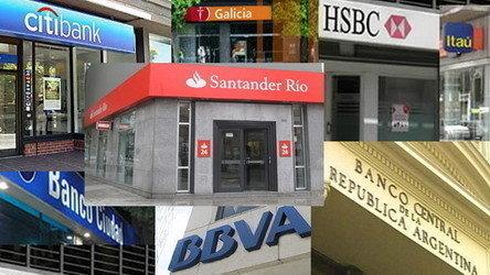 sucarsales bancos