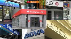 ¿Cuál es el mejor banco de Argentina?